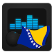 Radio Bosnia by Pro Languages