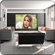 Interior HD Photo Frames by Quickapps