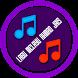 Lagu Melayu Ahmad Jais by Roshin App Developer