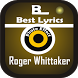 The Best Roger Whittaker by Kneights Apps