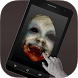 Scary Screen Prank 2 by Guns & animals sound simulator