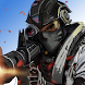Swat Shooter - shooting game by 6Decgames