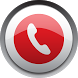 Automatic Call Recorder Pro 2017 - callU by SMSROBOT LTD (Auto Call Recorder, Period Tracker)