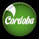 Córdoba Turismo by Speryans