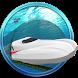 Underwater City Railway Train Driving Simulator 3D by ZoqGames