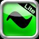 Super Site Launcher Lite by U-Digital