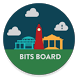 BITS Board by VAISHAL SHAH