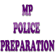 MP POLICE PREPARATION by OnlineInformationhub.com