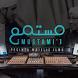 Mustami Media by SyiarMedia
