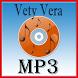 Lagu Vety Vera Lengkap by 9Media
