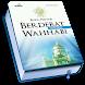 Buku Pintar Berdebat dengan Wahabi (Salafi) App