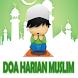Doa Harian Muslim
