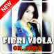OM. SERA - Fibri Viola