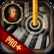 Piano Mozart PRO by NETIGEN Games