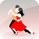 Salsa Dancing: Learn To Dance by Venture Technology Ltd