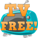 Tablet Television Free by The Great Apps