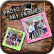 Photo Art Frames by Rich Media Apps