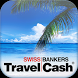 Travel Cash Country Info by Swiss Bankers