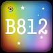 B812 Selfie Camera by DK Developer