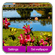 Spring Nature Live Wallpapers by Libbs Apps Mania