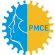 PMC Emmen by Mobile Phone Media