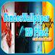 Fondo wallpaper Hd celulares by amorapp