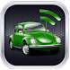 Car Locator Pro by Antoine Lagarde