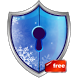 Ultimate App Guard by AntTek App Locker