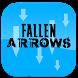 Fallen Arrows