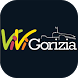 Vivi Gorizia by Appspa
