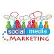 P L J Marketing Firm by Appswiz W.V