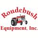 Roudebush Equipment by Appswiz