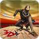 Super Ninja Assassin Shadow Battle by Grand Super Heroes Immortal Champions Game Studio