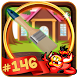 Hidden Objects Home Makeover by PlayHOG