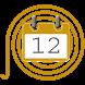 Calendario Feriados Ecuador by bitpocket