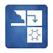 Snow-Forecast.com Mobile App by Snow-Forecast.com
