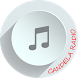 Candela Radio by ChoKuRei Radios AM FM Gratis - Tuner Station Music