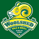 Woolshed Dublin by Woolshed Baa & Grill