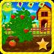 Games livestock farming by Juegos de Vestir y Chicas
