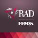 RAD Femsa 2016 by evenTwo