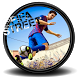 Game Tips For FIFA STREET 17 by Wallpaper Studio Ltd.