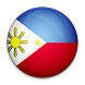 Philippines FM Radios by Top Radios
