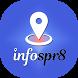 infospr8