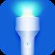 iDO Flashlight - night camera by iDOTOOLS