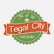 Tegal City Guide by Alim's Corporation