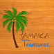 Jamaica Treasures by SureSolution