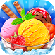 Summer Sweet Desserts Food - Crazy Food Maker Fun by Kids Crazy Games Media