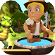 Jungle Surfer 2 by Maxiglenn Apps