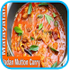 Malayalam Food Recipes