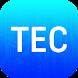 Техногид: технологии новости by DavidToontgb